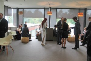 The Lounge 2.JPG