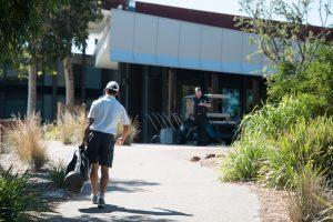 Golf Day at Settlers Run