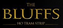 The Bluffs Ho Tram Strip