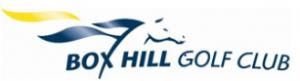 Box Hill Golf Club