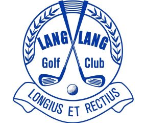 Lang Lang Golf Club