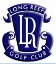 Long Reef Golf Club