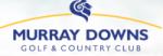 Murray Downs Golf Club