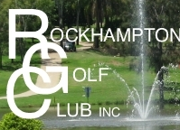 The Rockhampton Golf Club