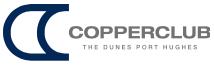 Copperclub Golf Club