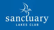 Sanctuary Lakes Golf Club