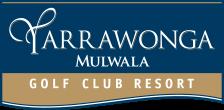 Yarrawonga Mulwala Golf Club