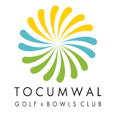 Tocumwal Golf  & Bowls Club