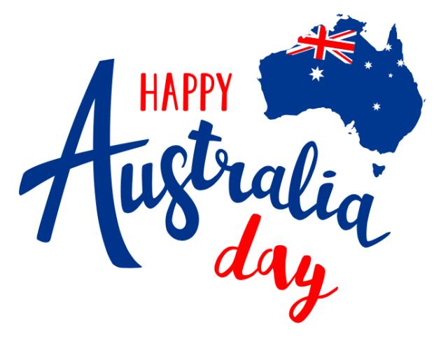 Australia Day - Live Music @ Settlers Run