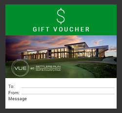 Gift Voucher (Custom1) Vue